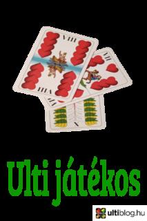 ulti_játékos